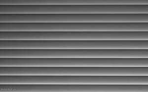 wallpaper no. 3 - 1280x800