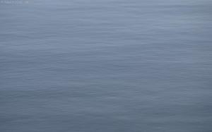 wallpaper - quiet water