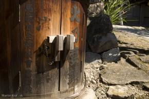 malé dvere