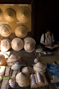 Tradičné klobúky
