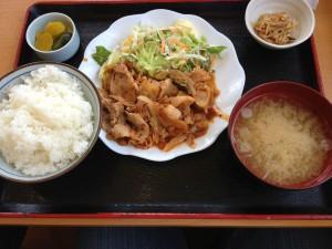 obed - bravčové s kimuči atd.